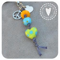 breloque • bijoux de sac •...